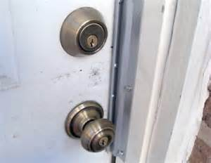 4 Common Types Of Front Door Locks Angies List Types Of Locks For Front Doors