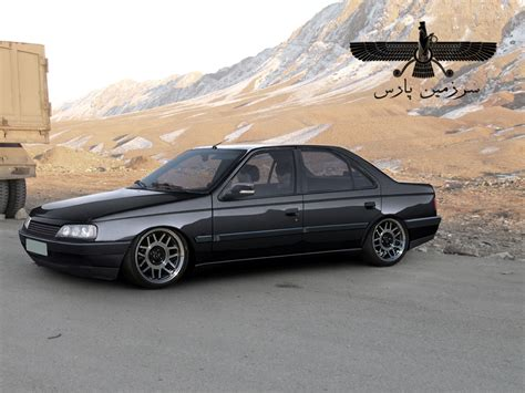 peugeot 405 tuning peugeot 405 tuning related keywords suggestions