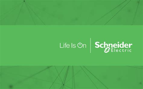 schneider electric logo schneider electric ebook design signal