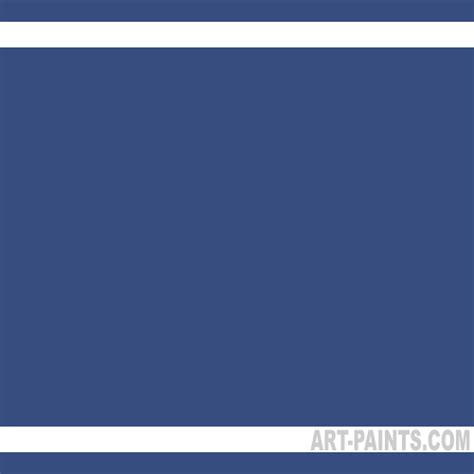 confederate blue bisque stain ceramic paints os565 2 confederate blue paint confederate