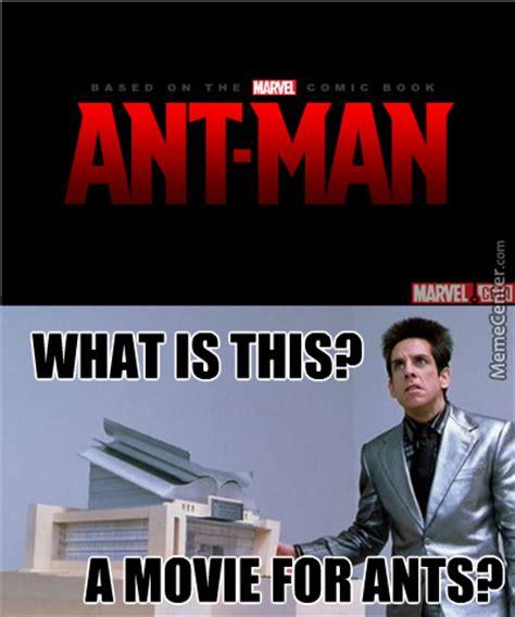 Meme Marvel - marvel s new superhero movie by rarang meme center