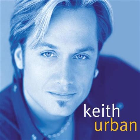 without you keith urban mp free download keith urban keith urban mp3 download musictoday