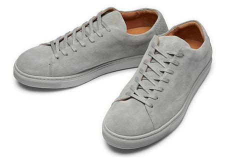 Shoppedia Casual Shoes Cas 195 15 of the best smart casual trainers fashionbeans