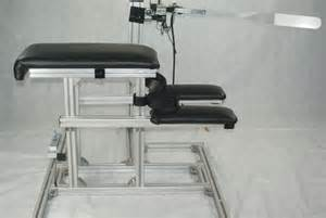 spanking bench for sale the spanking bench spanking machine with paddle quot canning