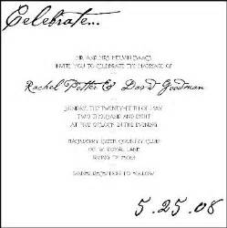 Free Invitation Templates For Word 2010 by Invitation Templates Word Best Template Collection