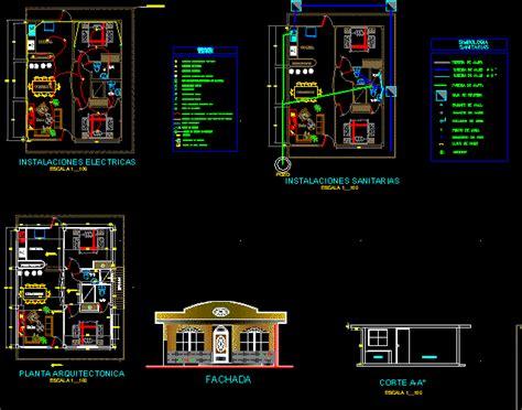 house plan autocad format home deco plans house plan autocad format home deco plans