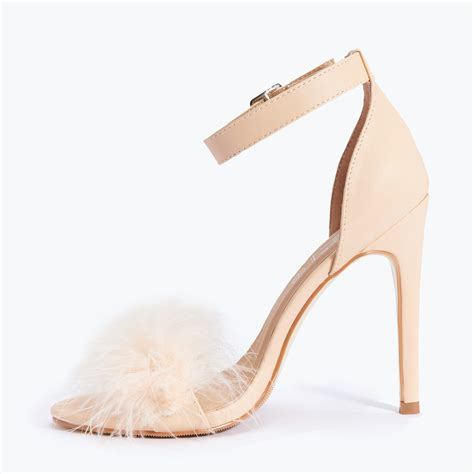really high heels for sale really high heels for sale heels zone