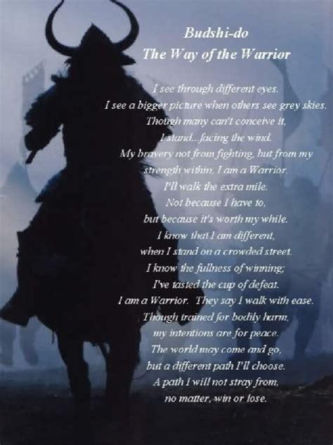 samurai quotes samurai quotes of wisdom www pixshark images