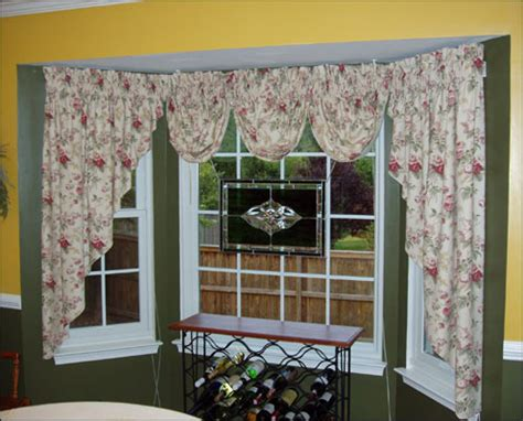 dianthus curtains dianthus curtains 28 images showpiece curtains and