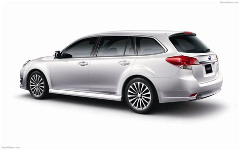 subaru legacy wagon 2017 image gallery wagon car