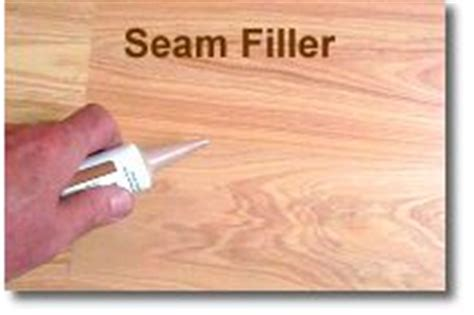 laminate flooring repair gaps laminate flooring