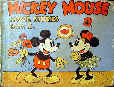 misteri film mickey mouse mickey mouse movie stories disney wiki fandom powered