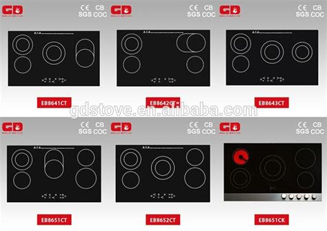 induction hob best brand 2000w new product induction cooker color plate commercial induction cooker top brand factory