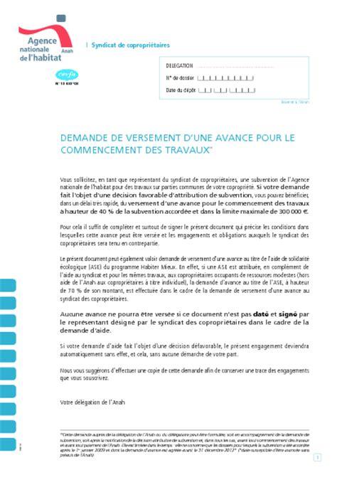 L Anah Subventions Travaux 3520 by L Anah Subventions Travaux Comment Obtenir Une Subvention