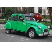 Boldridecom  Car Images Pictures News And Videos