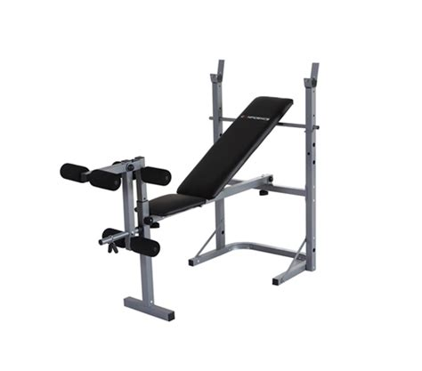 chion weight bench confidence fitness adjustable weight lifting bench the