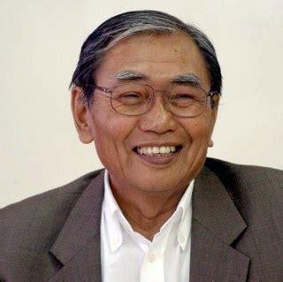 Islam Dan Humanisme Nurcholis Madjid 10 tokoh indonesia yang pernah nyantri di gontor fathanah