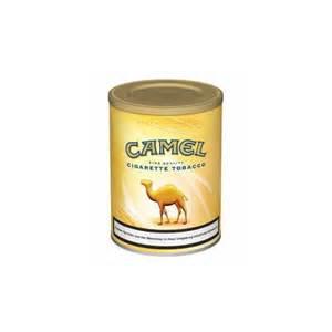 pot de tabac camel pas cher cigarettes pas cher bureau
