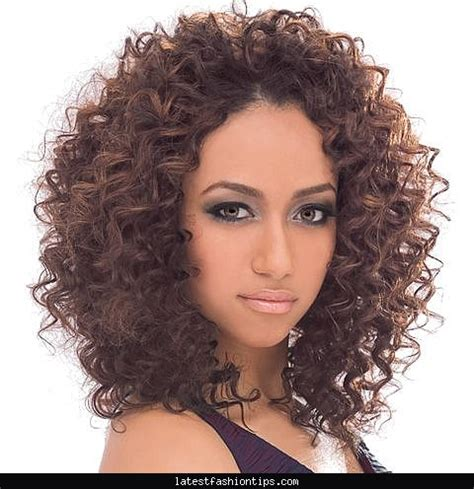 Black Hairstyles Photos by Black Hairstyles Micro Braids Latestfashiontips