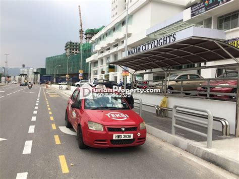 domino pizza sentul shop for rent at maxim citylights sentul for rm 5 000 by