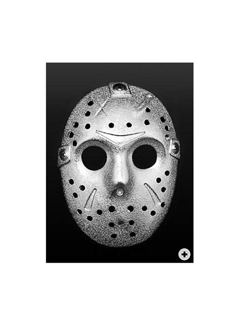 jason mask template belt buckle friday the 13th hockey mask jason