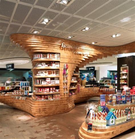 interior design frankfurt retail design store interiors shop design visual