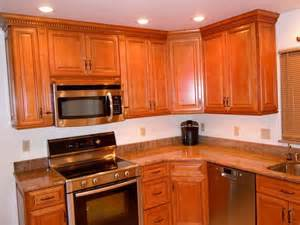 Kitchen Cabinets Cheap Online by 25 Best Kitchen Cabinets Wholesale Ideas On Pinterest