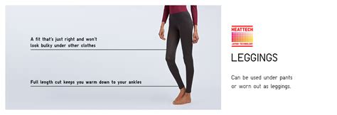 Legging Mesh Best Quality 15 best brand in india review hardon clothes
