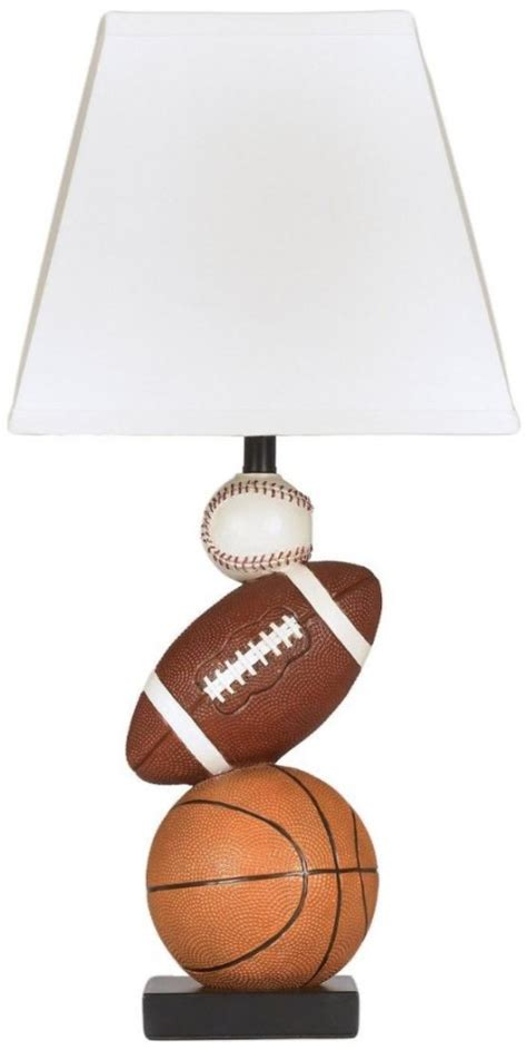 sports themed ceiling fans sports themed ls lighting and ceiling fans