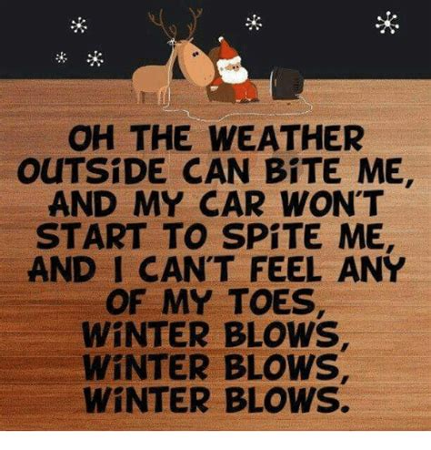 how can i my not to bite 25 best memes about winter cars and memes winter