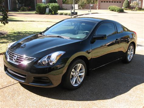 nissan coupe 2010 nissan altima coupe 2010 reviews prices ratings with