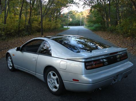 david wright nissan for sale right drive 1990 nissan fairlady z