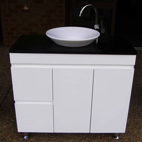 bathroom vanities rochester ny tempur pedic adjustable