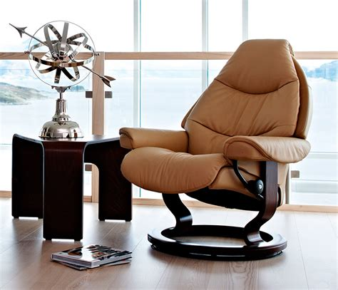 stressless voyager recliner price stressless voyager swivel recliners wharfside furniture uk