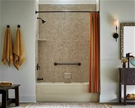 bathroom remodeling knoxville tn bathroom remodel knoxville tn