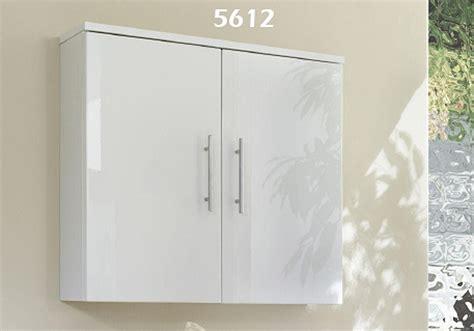 badezimmer und wandschrank designs sch 246 n badezimmer wandschrank badezimmer h 237 164 ngeschrank