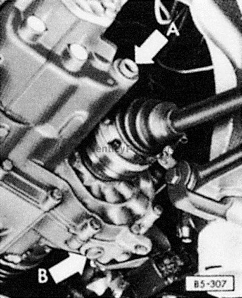Gallery Vw Volkswagen Repair Manual Rabbit Scirocco