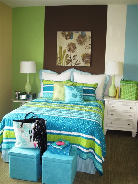 kids room colors kid room colors kids contemporary with foot of the bed