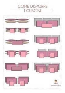 oggetti da letto oggetti arredamento da letto mobili cimino cucine