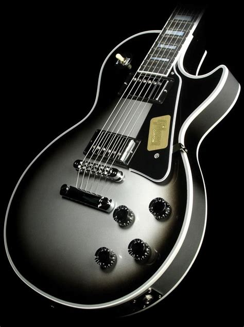Gitar Gibson Les Paul Hitam 1 17 best images about gibson guitars on jimmy