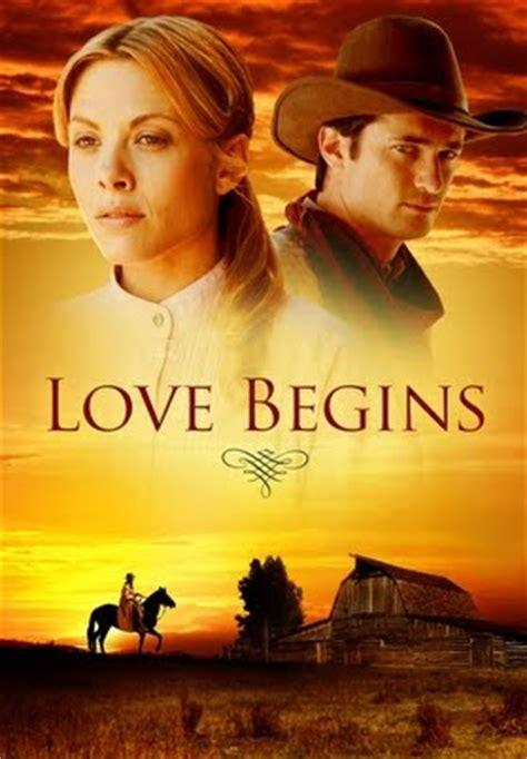 film love begins love comes softly saga youtube