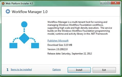 workflow software microsoft image gallery microsoft workflow