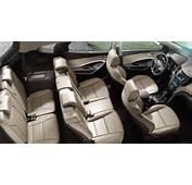 2014 Hyundai Santa Fe  BestRide