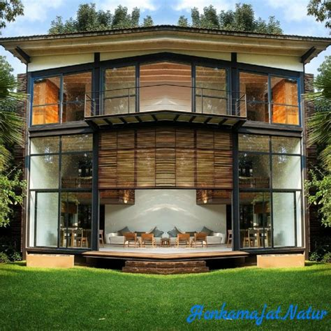 oferta casas de madera casas de madera en oferta casas de madera lecidef