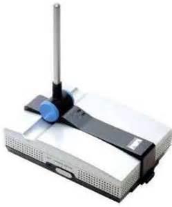 Linksys Re3000w Wifi Wireless Range Extender Expander Wireles Re3000 image gallery linksys repeater