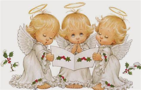 imagenes angelitos orando dulces im 225 genes de 193 ngeles de precious moments oh my