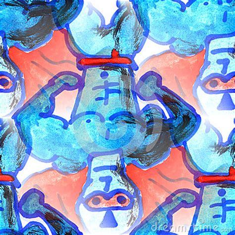 batman pattern stock mural background seamless batman pattern texture stock