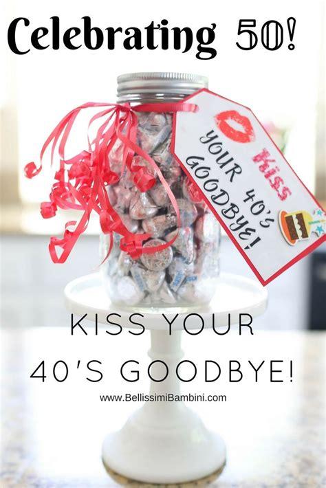 new themes kiss best 25 50th birthday ideas on pinterest