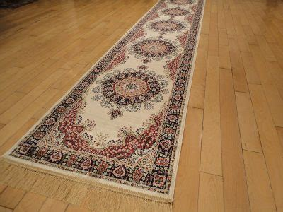 new interior lowes area rugs clearance regarding found