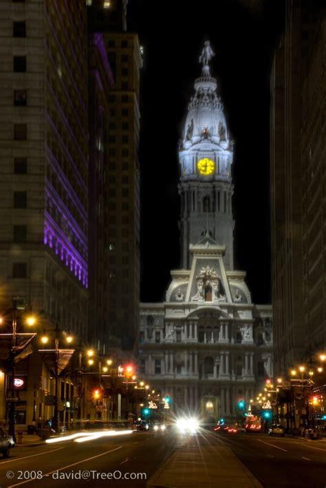 city hall light show philadelphia philadelphia city hall at night city lights pinterest